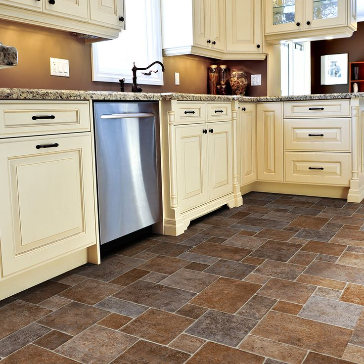 how to put kitchen tiles on the wall 141 best 5 flooring images on flooring 9819