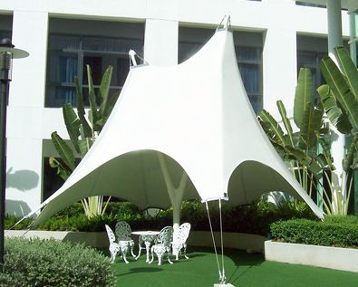 Livin Blind manufacturers & Window blinds,Window Awaing manufacturers,car shed,Canopies,Party Tent,Outdoor Umbrella dealer or manufacture,Supplier of Awnings,Blind dealer Amritsar,Car parking,gazebo tent,wooden Decking & Leather cladding in Amritsar.