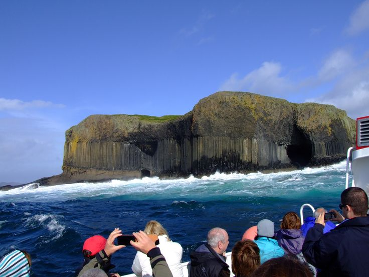 guided tours of scotland, private tours of scotland, scotland guided tours, escorted tours scotland, private tours scotland, scotland bus tour, bus tour scotland, best tour of scotland, luxury tours of scotland, scotland private tours, day tours scotland, scotland luxury tours, bus tour of scotland, backpacker tours scotland, small group tour scotland, luxury tours scotland, scotland backpacker tours, best tour scotland, scotland tour itinerary, private tour scotland, private tour of…