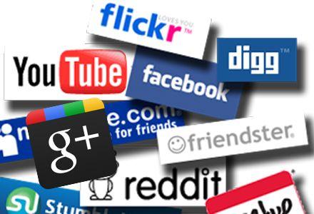 Integrating Social Media With #WordPress: The Ultimate Plugin Guide