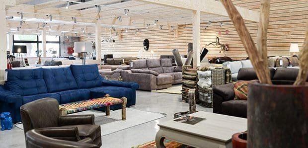 Wayfair Living Room End Tables Di 2020