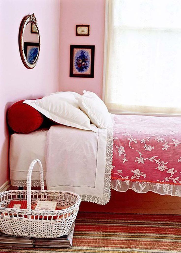 Id es originales pour cr er une table de chevet pas cher - Table de chevet en pin pas cher ...