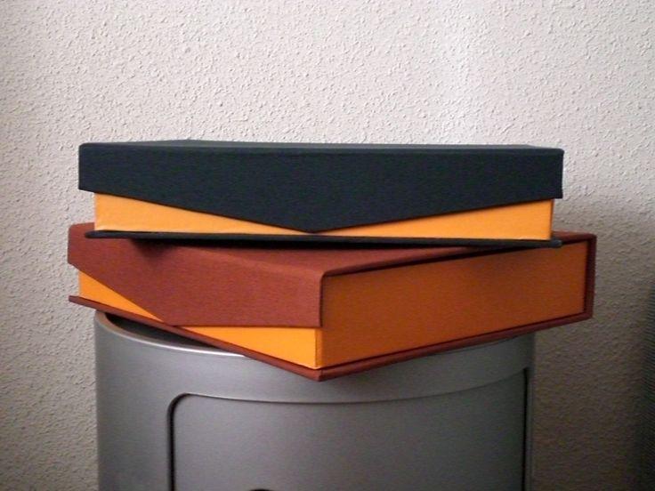 Caja de Madera con Tapa Vintage Cajas de madera