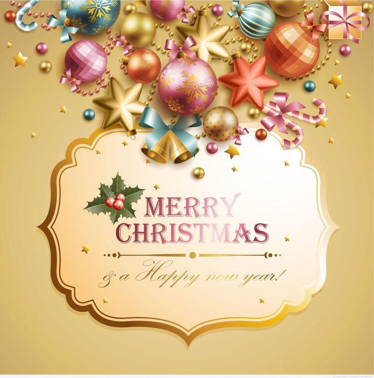 The 25+ best Personalised photo christmas cards ideas on Pinterest - online greeting card template