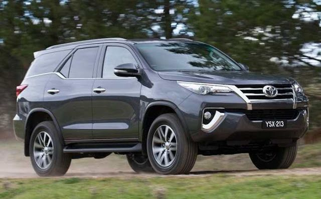 2022 Nissan Pathfinder Key, Best Images Of Toyota Fortuner Diesel 2018 Cars Toyota Cars Toyota Car