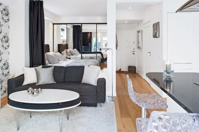 mini-piso-de-39-m2