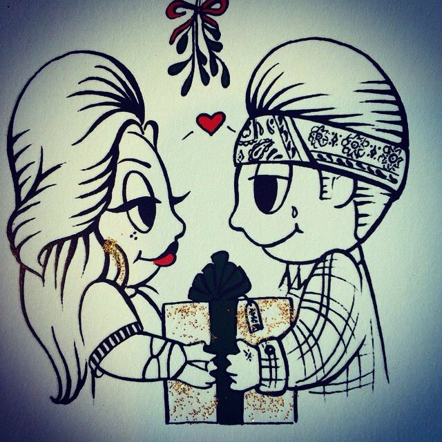 2077 best images about chicano love on pinterest chicano - Brown pride drawings ...