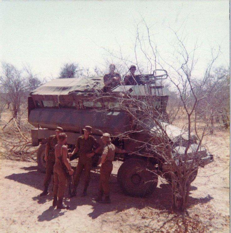 Eenhana 1978