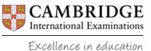 IGCSE exams are conducted by the University of Cambridge. Students from all over the world can give this examination. Here some of the tips to pass this examination.