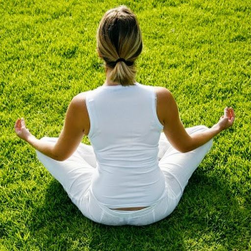 Yoga Poses for Lower Back Pain Relief I am interested in this, how can I see more of this