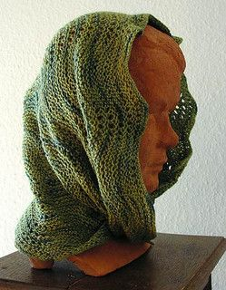 Moebius Knitting Patterns Free : 17 Best images about Oppskrifter on Pinterest Potholders, Cowl patterns and...