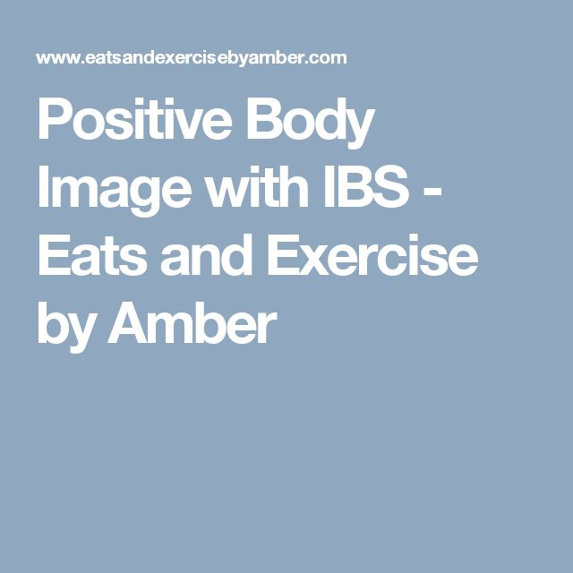 Inspirational Quotes On Pinterest: 25+ Best Ideas About Positive Body Image On Pinterest