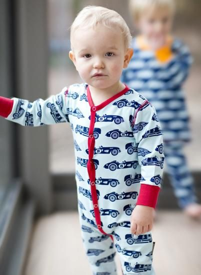 The 83 Best Maxomorra Images On Pinterest Baby Boy Outfits Baby