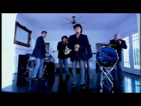 Alacranes Musical - Por Tu Amor (+playlist)