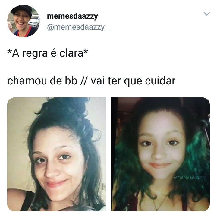 Memes Brasileiros, kpop, Memes Witzige, wahre, lustige Tiere, Memes, Dank, Meme …  – Humor