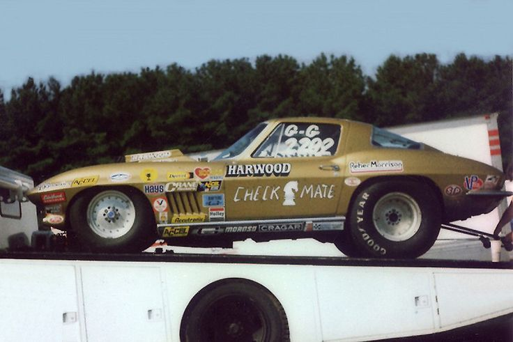 Modified Amp Comp Dragnut Modified Eliminator Check Out All My Boards Drag Cars Vintage