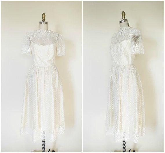 best 25 1980s wedding ideas on pinterest 1980s style