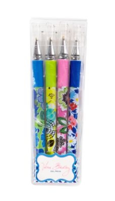 $8.00. gel pens.  must have.