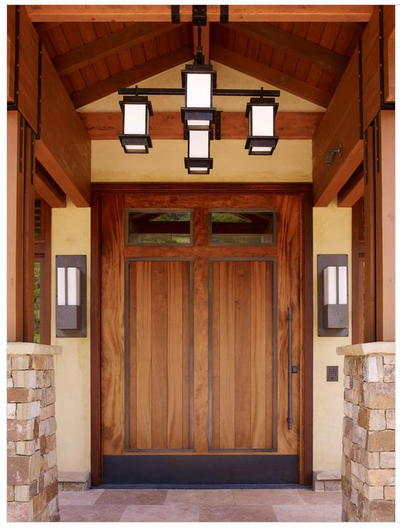 1000  images about prairie style home exterior on pinterest