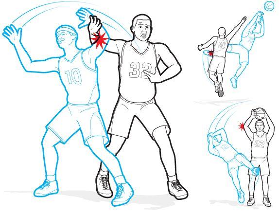ESPN_Flops_ChrisPhilpot technical illustration style