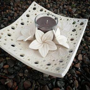 """There are no secrets to success. It is the result of preparation, hard work, and learning from failure"" -Colin Powell- I'm so happy Niin tyytyväinen lopputulokseen #ceramics #keramik #keramiikka #керамика #handmade #romanticdecor #flowerporn #homedecor #flowerdecorations #pottery #sariske #savipaja #finland #madeinfinland #tabledecor #happylife❤️ #instapottery #handmadeceramics #studiopottery #potters #romanticstyle #whitedecor #ceramicstudio #photooftheday #ig_good #instadecor #c..."