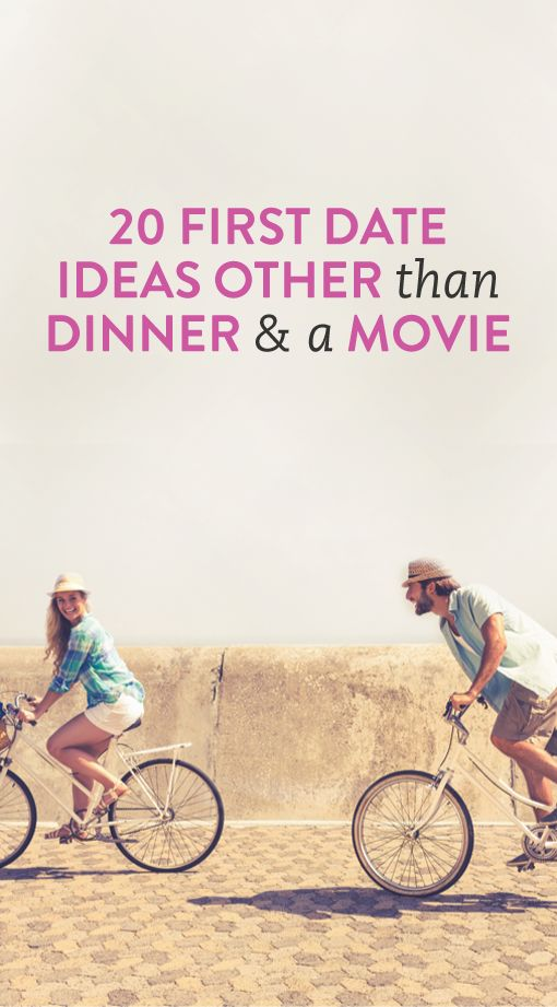 first date ideas #dating