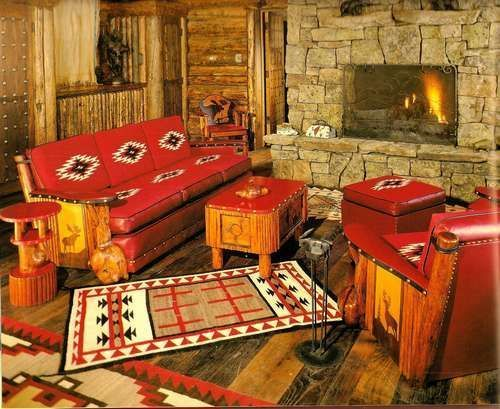 Love This Beautiful Molesworth Furniture Perfect For Dens Cabins Western Decor And More