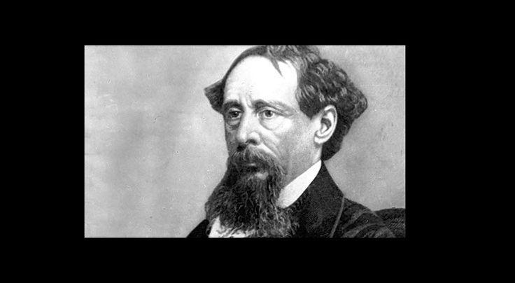 Canto di Natale - Dickens e la tradizione attualeMithril Art Cerchio