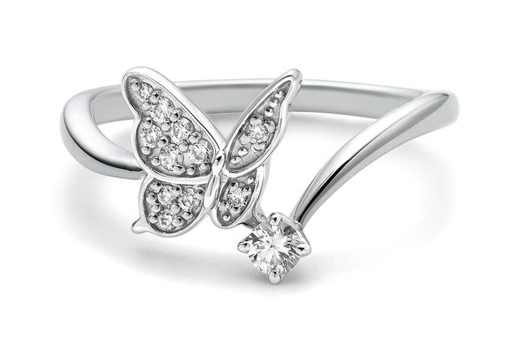 All Weding Rings Dolphin Wedding Ring Wedding Rings Photos Gallery