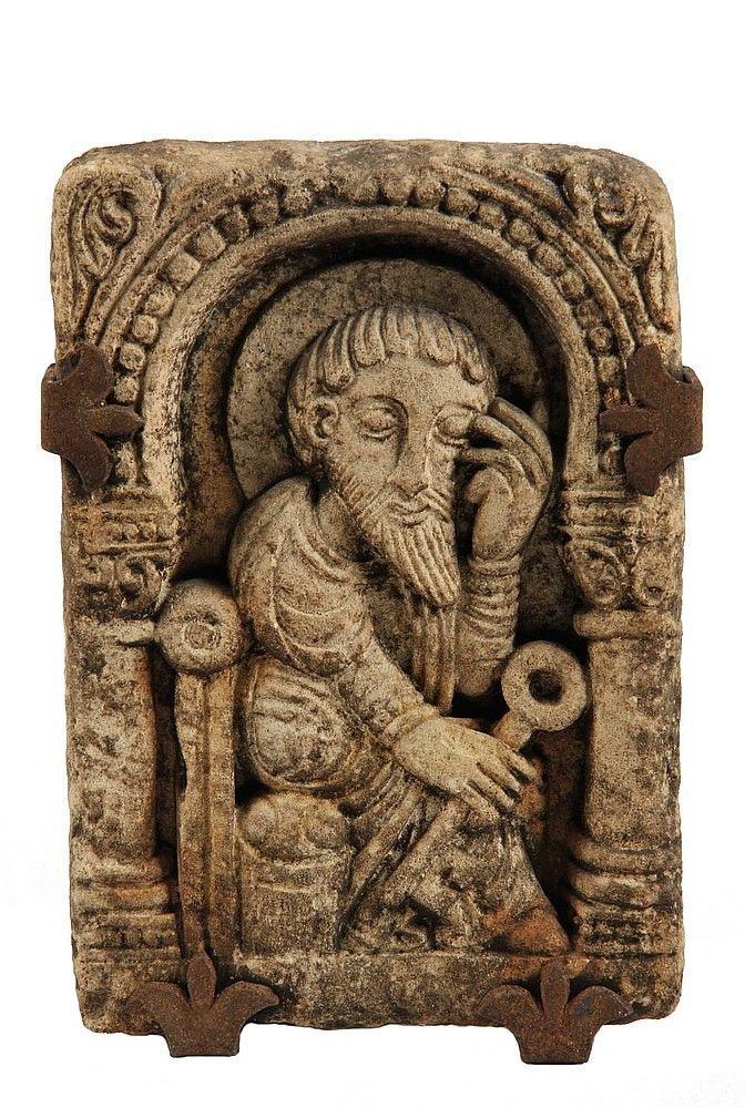 Best stone carving images on pinterest