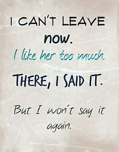 four from divergent quotes - Google Search