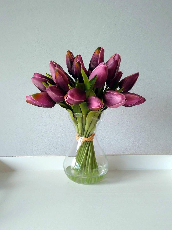 14+ Tulpen in der vase 2021 ideen