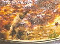 Saray Usulü Lahana Dolması resimli tarifi / ne pişirsem?