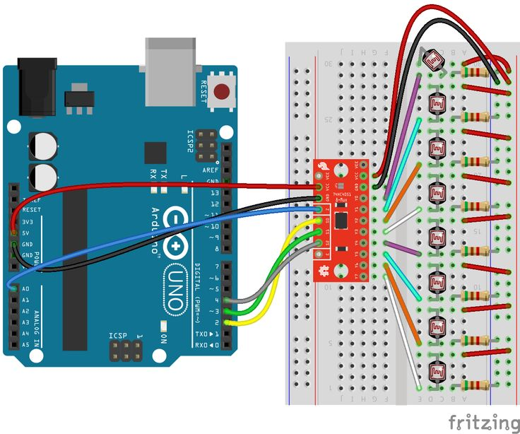 Images about arduino android raspberry pi