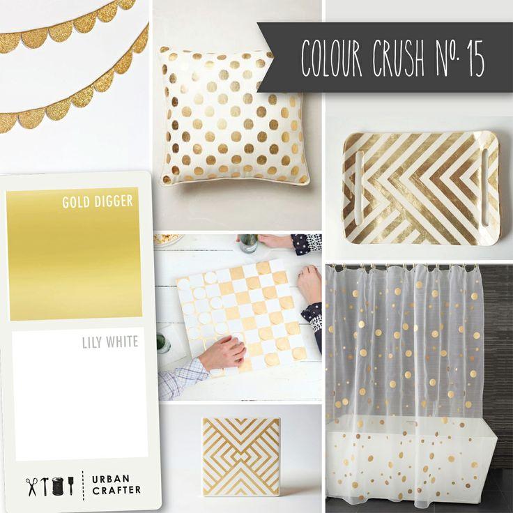 Colour Crush #15