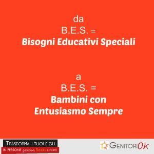 http://www.genitoriok.it/scuola/bes-da-bisogni-educativi-speciali-a-bambini-con-entusiasmo-sempre/