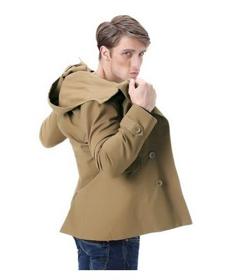 Own your own best designed trench coat that will prove its worth and also within your fixed budget, yes you certainly become happier after grabbing these deals where acquiring for the cheap trench coat deals are pretty cool option at us.