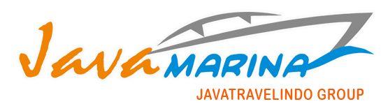Untuk Informasi dan Reservasi dapat menghubungi : JAVATRAVELINDO Tour & Travel Kantor Pemasaran Pulau Seribu Jakarta Marina Taman Impian Jaya Ancol 14430 Phone: 021 6411764, 021 6903200, 021 33188141 Fax: 021 6457618 Mobile: 081210999054 Pin BB: 28910EE2 Mail: javatravelindo@yahoo.co.id Web: http ://www.jalanjalanpulauseribu.com