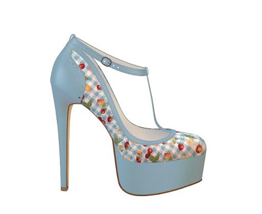 Check out my shoe design via @shoesofprey - https://www.shoesofprey.com/shoe/2KZE5O