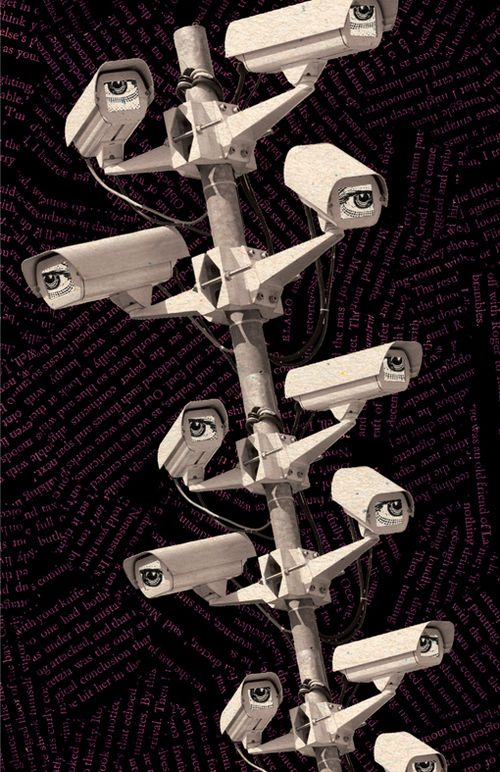 1984-inside front.jpg