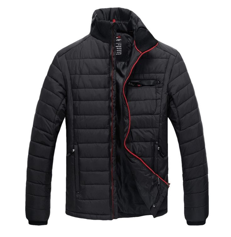 Men's R Winter Outdoor Sport Jacket