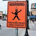 Be cautious when traveling in Minnesota. Bolly4u