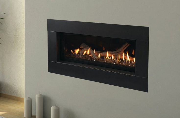 Best 25+ Ventless fireplace insert ideas on Pinterest ...