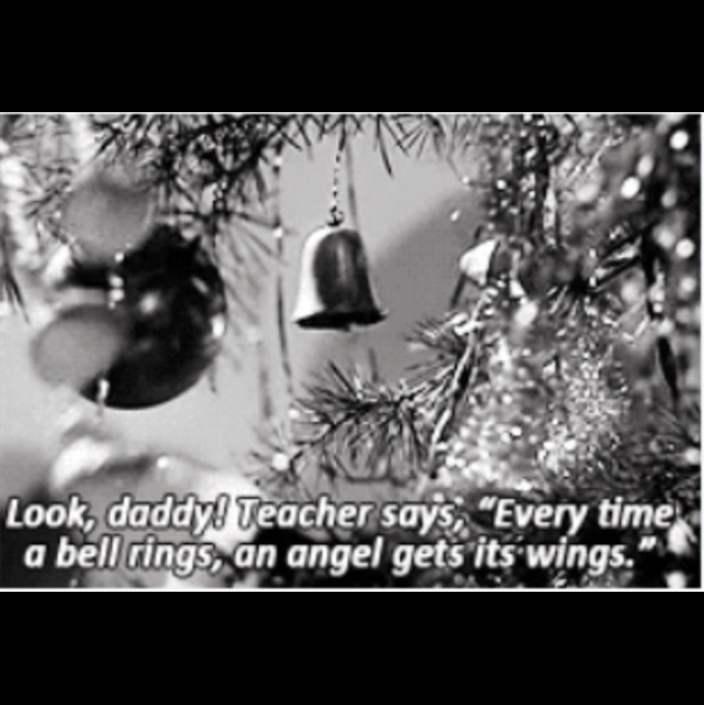 Its A Wonderful Life Favorite Movies 2 Pinterest