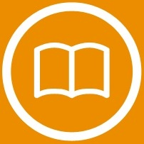 Simplebooklet : the online slider and flip booklet maker.