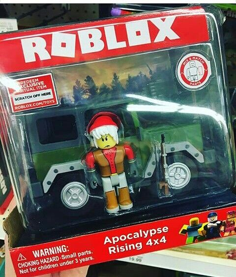 8 Best Roblox Toy Images On Pinterest Toys Mystery Box