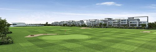 Nick Price Residences gives you top notch chances to contribute as a Sole Property Owner, with precise financing circumstances. Please go through the link http://www.nickpriceresidences.com.mx/.