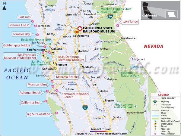 202 best Travel Maps images on Pinterest Travel cards Travel maps
