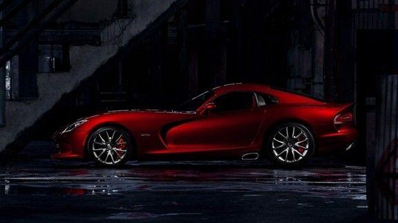 Dodge SRT Viper GTS #wallpaper #dodge #srt #viper #car #araba