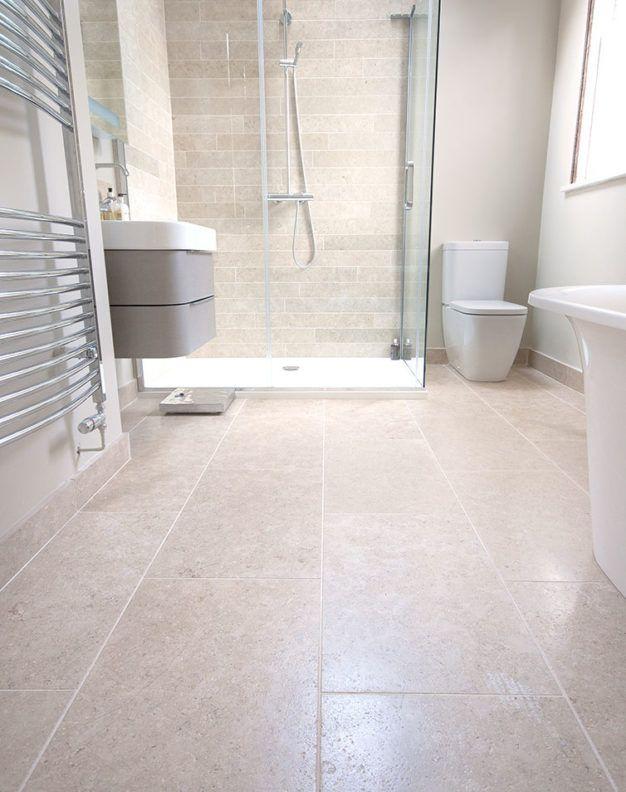 No Minimum Limestone Tile Floors Walls